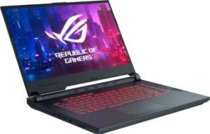 rdg laptop