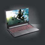 sager gaming laptop lease virginia