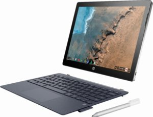hp1 laptop