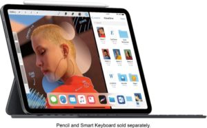 ipad pro lease to own