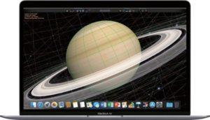 computer lease macbook air desktop view