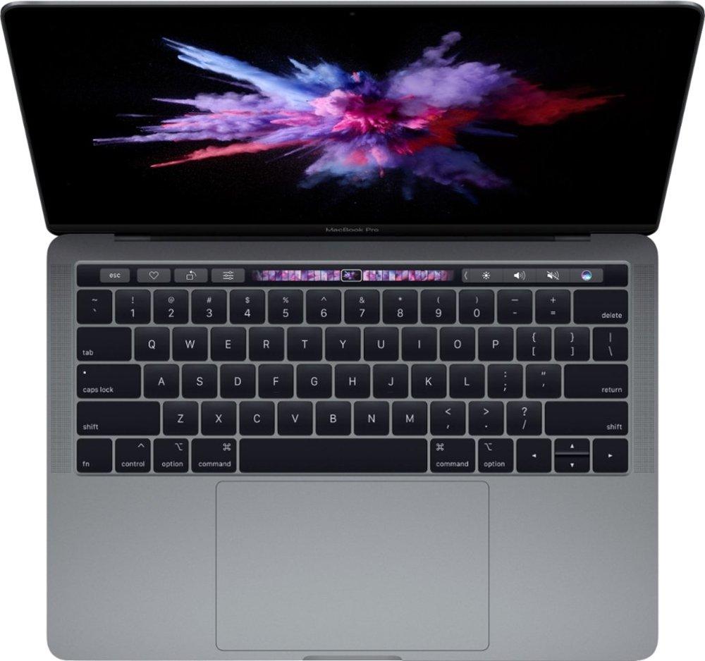 computer lease macbook pro