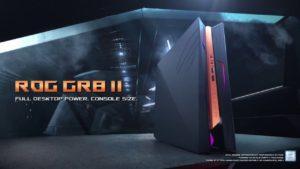 rog grb 2 console