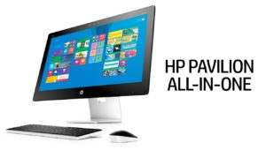 hp all in one lease to own