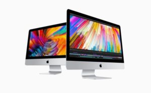 imac apple financing