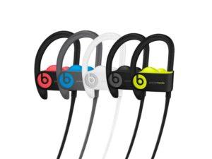 power beats headphones