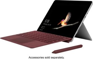 surface go lease to own