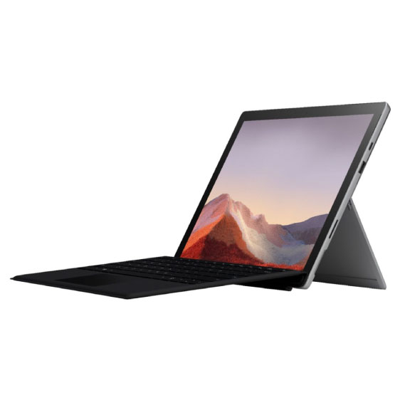 microsoft surface pro laptop norfolk
