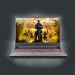 custom gaming laptops