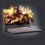 custom gaming laptop lease virginia thor