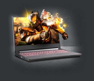 custom gaming laptop lease virginia thor
