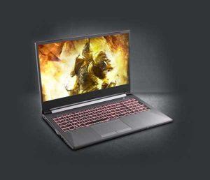 custom gaming laptop lease virginia