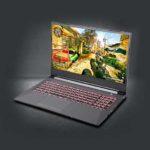 custom gaming laptops financed