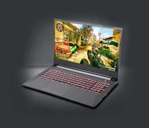 custom gaming laptops financed
