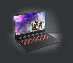 6875 gaming laptop