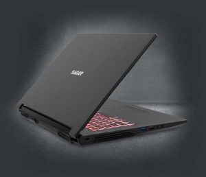 6875 laptop