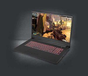 6876 laptop