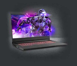 7876 laptop