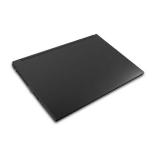 NP6876 laptop