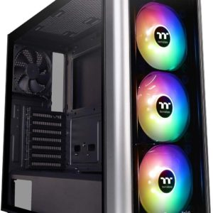theremaltake desktop tower case