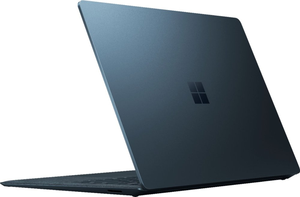 microsoft surface cobalt laptop va beach