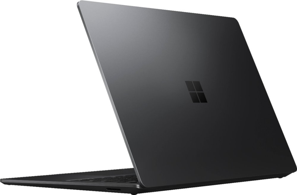 matte black surface laptop Norfolk