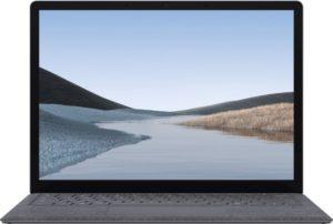 microsoft platinum laptop virginia beach