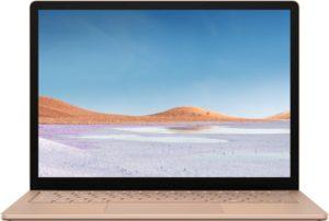 sandstone laptop