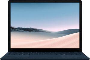microsoft surface cobalt laptop norfolk