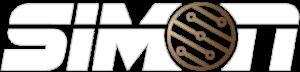 simon electronics logo