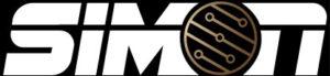 simon logo new